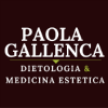 paola-gallenca-mobile